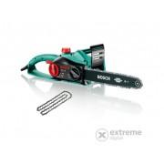 Drujba Bosch AKE 35 S (doua lanturi)