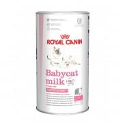Royal Canin Babycat Milk 300 g