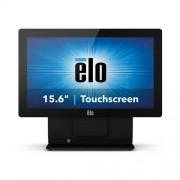 Sistem POS touchscreen ELO Touch 15E2, AccuTouch, POSReady 7