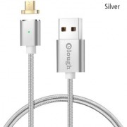 Elough Android USB Magnetic Charging and Data Sync Cable