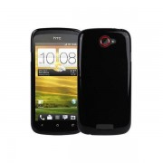 Refurbished-Mint-HTC One S 16 GB Black Unlocked