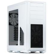 Carcasa Phanteks Enthoo Pro, Full Tower (Alb)