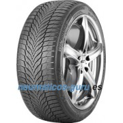 Nexen Winguard Sport 2 ( 275/40 R19 105V XL 4PR )