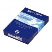 Hartie Copiator A4 Sky Copy, 500 Coli/Top, 80 g/m