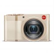 Leica C-Lux Guld