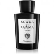 Acqua di Parma Colonia Colonia Essenza Eau de Cologne para homens 180 ml