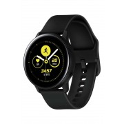 Samsung Watch Samsung Galaxy Active R500 - Black - Nero