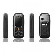Cat B25 dual SIM, mobilni uređaj B25