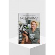 Braumüller Verlag Das Kaffeebuch von Johanna Wechselberger