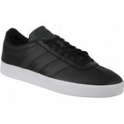 Adidas VL Court 2.0 B43816