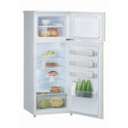 Ignis DPA 26/3 fridge-freezers