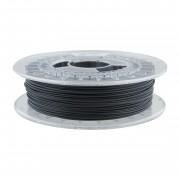 Filament PrimaSelect pentru Imprimanta 3D 1.75 mm din Fibra de Carbon 500 g - Gri