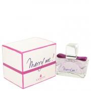 Marry Me Eau De Parfum Spray By Lanvin 1.7 oz Eau De Parfum Spray
