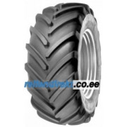 Michelin MachXbib ( 600/70 R30 152D TL )