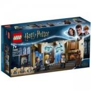 Конструктор Лего Хари Потър - Нужната стая - LEGO Harry Potter Hogwarts, 75966
