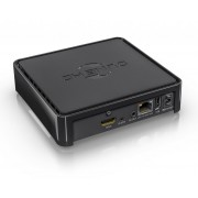 Media Player Dune HD Solo Lite