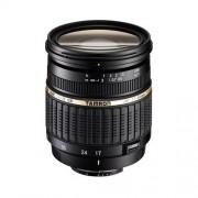 Tamron Obiettivo Reflex Tamron SP 17-50mm F/2.8 Di II Nikon F