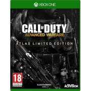 Игра Call Of Duty: Advanced Warfare Atlas Limited Edition за Xbox One (на изплащане), (безплатна доставка)
