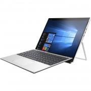 "HP Elite x2 G4 33 cm (13"") Touchscreen 2 in 1 Notebook - 3000 x 2000 - Core i7 i7-8665U - 16 GB RAM - 512 GB SSD - 32 GB Flash Memory"