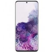 Samsung Smartphone SAMSUNG GALAXY S20 Gris 128Go