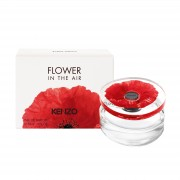 Kenzo flower in the air eau de parfum spray 30 ml