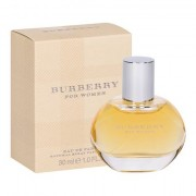 Burberry For Women eau de parfum 30 ml donna