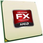 AMD CPU Desktop FX-Series X6 6350 (3.9/4.2GHz Turbo,14MB,125W,AM3+) box