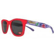PJ Masks - Solglasögon, Röd
