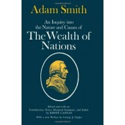 Adam Smith - Wealth of Nations - Preis vom 03.12.2020 05:57:36 h