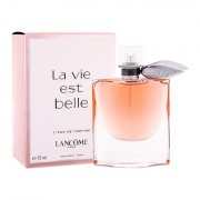 Lancôme La Vie Est Belle eau de parfum 75 ml donna