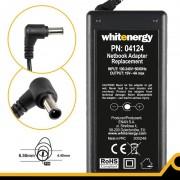 Tolto 65W Fujitsu/Sony - Utangyartott Whitenergy 04124