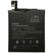 Батерия за Xiaomi Note 3