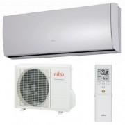 Fujitsu ASYG12LTCA / AOYG12LTC oldalfali mono split klíma 3.5 kW
