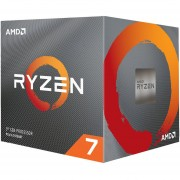 Procesador Amd Ryzen 7 3800x 8 Cores 16 Threads 3.9ghz AM4