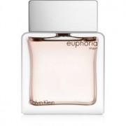 Calvin Klein Euphoria Men EDT M 100 ml