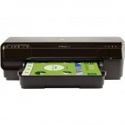 HP OfficeJet 7110 Wide Format e-Printer Inkjet printer A3+ LAN, WLAN
