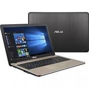 Asus Portátil ASUS VivoBook X540LA-XX1021T 39 6 cm (15 6 ) i3-5005u 4 gb