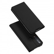 DuxDucis Pouzdro pro Huawei P40 LITE E - DuxDucis, SkinPro Black