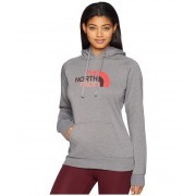 The North Face Half Dome Pullover Hoodie TNF Medium Grey Heather Multi