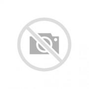 Penimax (60db kapszula)
