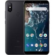 Xiaomi Mi A2 64GB Negro, Libre B