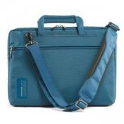 Чанта за лаптоп TUCANO WO-MB154-B, за 15.4-инчов MacBook Pro, Workout, син цвят, WO-MB154-B