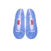 Baletki 5692099 (niebieski)