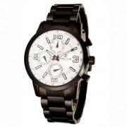 DANIEL KLEIN DK10693-7 Мъжки Часовник