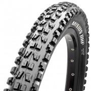 Maxxis bike of tyres minion DHF 3C MaxxGrip / / all sizes