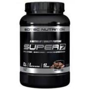 Super-7 1300g tejcsoki Scitec Nutrition