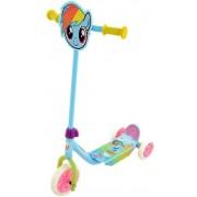 Trotineta copii MVS My Little Pony