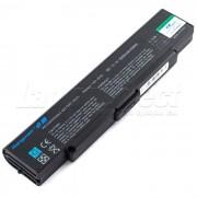 Baterie Laptop Sony Vaio VGN-S1