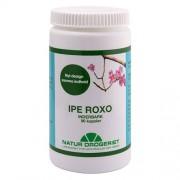 Natur Drogeriet Natur-Drogeriet Ipe Roxo - 90 Kaps
