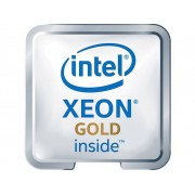Intel Processor (Bricka) Intel® Xeon Gold 6136 12 x 3.0 GHz 12-Core Sockel: Intel® 3647